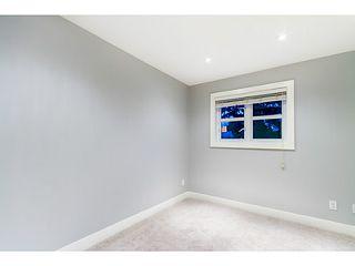 Photo 9: 1282 E 14TH Avenue in Vancouver: Mount Pleasant VE 1/2 Duplex for sale (Vancouver East)  : MLS®# V1035359