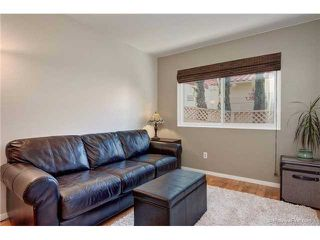 Photo 10: CARLSBAD WEST Twinhome for sale : 3 bedrooms : 818 Caminito Del Sol in Carlsbad