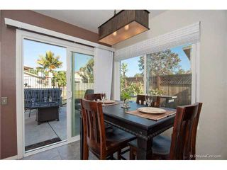 Photo 5: CARLSBAD WEST Twinhome for sale : 3 bedrooms : 818 Caminito Del Sol in Carlsbad