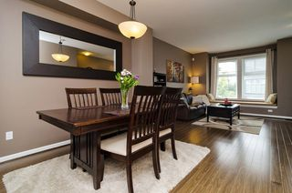 "Photo 7: 93 18777 68A Avenue in Surrey: Clayton Townhouse for sale in ""COMPASS"" (Cloverdale)  : MLS®# F1412670"