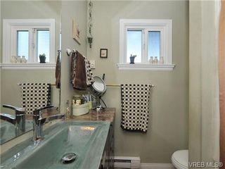 Photo 14: 1115 Norma Crt in VICTORIA: Es Rockheights Half Duplex for sale (Esquimalt)  : MLS®# 675692