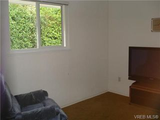 Photo 9: 2230 Edgelow St in VICTORIA: SE Arbutus House for sale (Saanich East)  : MLS®# 683251