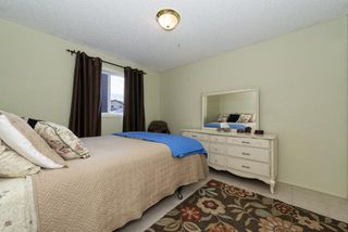 Photo 11: 278 VALLEY BROOK CIR NW in Calgary: Valley Ridge Residential Detached Single Family  : MLS®# C3639142