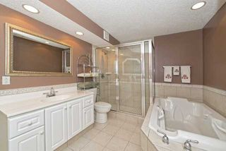 Photo 17: 278 VALLEY BROOK CIR NW in Calgary: Valley Ridge Residential Detached Single Family  : MLS®# C3639142