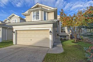 Photo 1: 278 VALLEY BROOK CIR NW in Calgary: Valley Ridge Residential Detached Single Family  : MLS®# C3639142