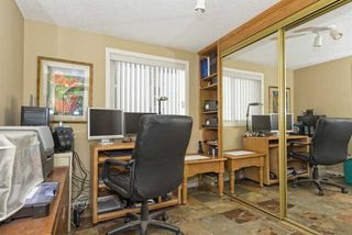Photo 15: 278 VALLEY BROOK CIR NW in Calgary: Valley Ridge Residential Detached Single Family  : MLS®# C3639142
