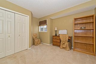 Photo 10: 278 VALLEY BROOK CIR NW in Calgary: Valley Ridge Residential Detached Single Family  : MLS®# C3639142