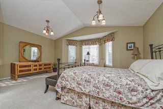 Photo 13: 278 VALLEY BROOK CIR NW in Calgary: Valley Ridge Residential Detached Single Family  : MLS®# C3639142