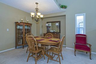 Photo 4: 278 VALLEY BROOK CIR NW in Calgary: Valley Ridge Residential Detached Single Family  : MLS®# C3639142