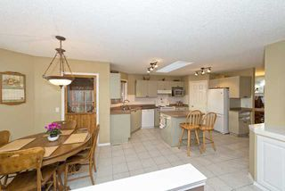 Photo 7: 278 VALLEY BROOK CIR NW in Calgary: Valley Ridge Residential Detached Single Family  : MLS®# C3639142