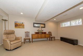 Photo 16: 278 VALLEY BROOK CIR NW in Calgary: Valley Ridge Residential Detached Single Family  : MLS®# C3639142