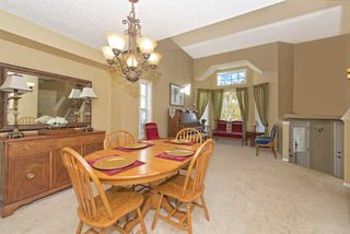 Photo 3: 278 VALLEY BROOK CIR NW in Calgary: Valley Ridge Residential Detached Single Family  : MLS®# C3639142