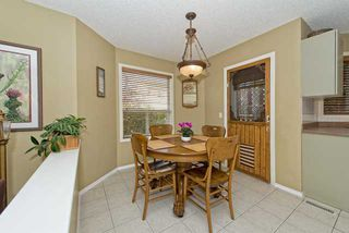 Photo 9: 278 VALLEY BROOK CIR NW in Calgary: Valley Ridge Residential Detached Single Family  : MLS®# C3639142