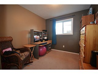 Photo 10: 7507 KINCHEN Drive in Prince George: Emerald House for sale (PG City North (Zone 73))  : MLS®# N240671