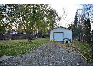 Photo 2: 7507 KINCHEN Drive in Prince George: Emerald House for sale (PG City North (Zone 73))  : MLS®# N240671