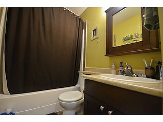 Photo 11: 7507 KINCHEN Drive in Prince George: Emerald House for sale (PG City North (Zone 73))  : MLS®# N240671