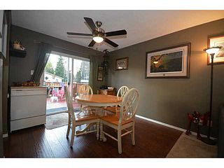 Photo 5: 7507 KINCHEN Drive in Prince George: Emerald House for sale (PG City North (Zone 73))  : MLS®# N240671
