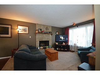 Photo 7: 7507 KINCHEN Drive in Prince George: Emerald House for sale (PG City North (Zone 73))  : MLS®# N240671