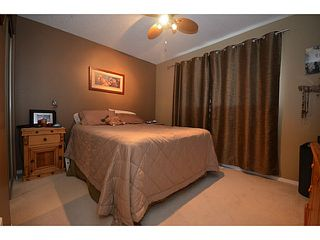 Photo 8: 7507 KINCHEN Drive in Prince George: Emerald House for sale (PG City North (Zone 73))  : MLS®# N240671