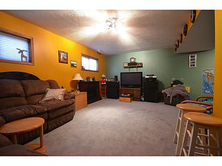 Photo 13: 7507 KINCHEN Drive in Prince George: Emerald House for sale (PG City North (Zone 73))  : MLS®# N240671