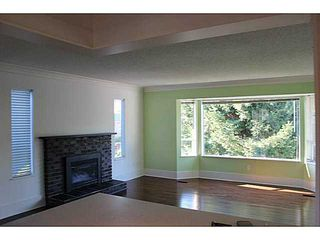 "Photo 4: 1354 129A Street in Surrey: Crescent Bch Ocean Pk. House for sale in ""Ocean Park"" (South Surrey White Rock)  : MLS®# F1425904"