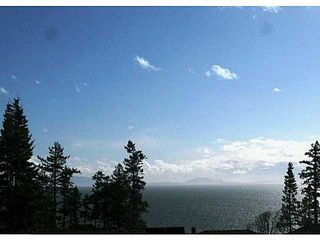 """Photo 7: 1354 129A Street in Surrey: Crescent Bch Ocean Pk. House for sale in """"Ocean Park"""" (South Surrey White Rock)  : MLS®# F1425904"""