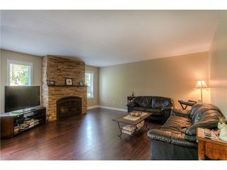 Photo 4: 1853 WINSLOW Avenue in Coquitlam: Central Coquitlam House for sale : MLS®# V1092003