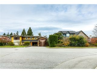 Photo 11: 1853 WINSLOW Avenue in Coquitlam: Central Coquitlam House for sale : MLS®# V1092003