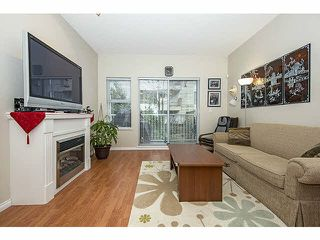 "Photo 5: 18 730 FARROW Street in Coquitlam: Coquitlam West Townhouse for sale in ""FARROW RIDGE"" : MLS®# V1097692"