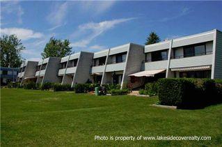 Photo 14: 18 1 Paradise Boulevard in Ramara: Rural Ramara Condo for lease : MLS®# X3105587