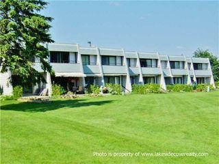 Photo 18: 18 1 Paradise Boulevard in Ramara: Rural Ramara Condo for lease : MLS®# X3105587