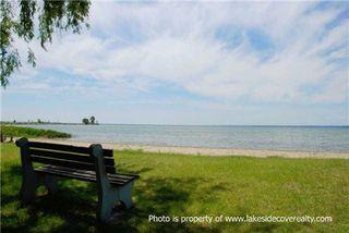 Photo 8: 18 1 Paradise Boulevard in Ramara: Rural Ramara Condo for lease : MLS®# X3105587