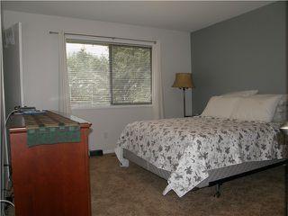 "Photo 10: 65932 PARK Avenue in Hope: Hope Kawkawa Lake House for sale in ""HOPE CENTER"" : MLS®# H2150415"