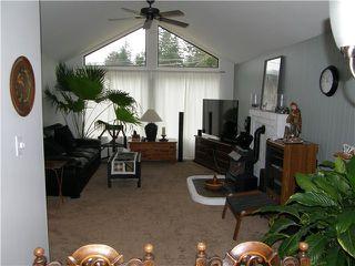 "Photo 8: 65932 PARK Avenue in Hope: Hope Kawkawa Lake House for sale in ""HOPE CENTER"" : MLS®# H2150415"
