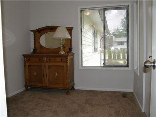 "Photo 12: 65932 PARK Avenue in Hope: Hope Kawkawa Lake House for sale in ""HOPE CENTER"" : MLS®# H2150415"