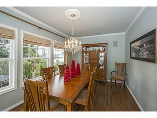 Photo 5: 2262 GALE Avenue in Coquitlam: Central Coquitlam House for sale : MLS®# V1106150