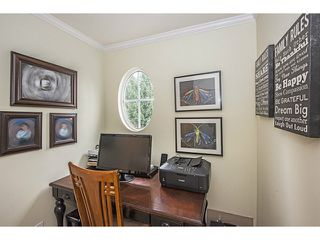 Photo 8: 2262 GALE Avenue in Coquitlam: Central Coquitlam House for sale : MLS®# V1106150