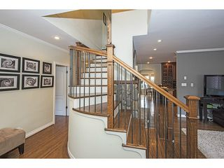 Photo 2: 2262 GALE Avenue in Coquitlam: Central Coquitlam House for sale : MLS®# V1106150