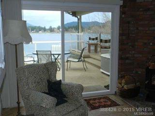 Photo 15: 6358 LANSDOWNE PLACE in DUNCAN: Du East Duncan House for sale (Duncan)  : MLS®# 695089