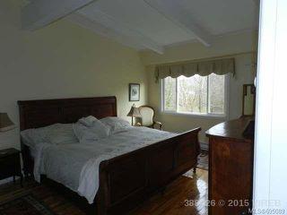 Photo 16: 6358 LANSDOWNE PLACE in DUNCAN: Du East Duncan House for sale (Duncan)  : MLS®# 695089