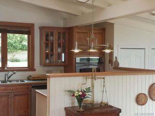 Photo 10: 6358 LANSDOWNE PLACE in DUNCAN: Du East Duncan House for sale (Duncan)  : MLS®# 695089