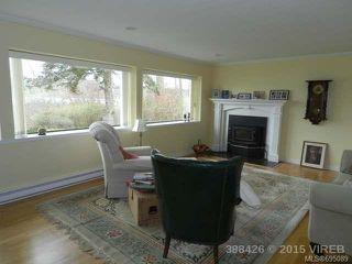 Photo 20: 6358 LANSDOWNE PLACE in DUNCAN: Du East Duncan House for sale (Duncan)  : MLS®# 695089