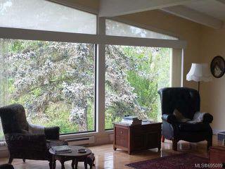 Photo 13: 6358 LANSDOWNE PLACE in DUNCAN: Du East Duncan House for sale (Duncan)  : MLS®# 695089