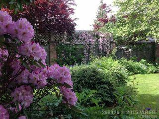Photo 30: 6358 LANSDOWNE PLACE in DUNCAN: Du East Duncan House for sale (Duncan)  : MLS®# 695089
