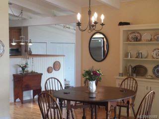 Photo 8: 6358 LANSDOWNE PLACE in DUNCAN: Du East Duncan House for sale (Duncan)  : MLS®# 695089