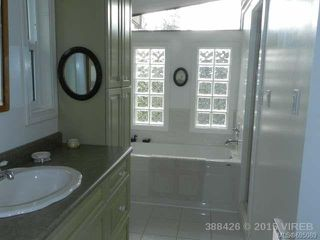 Photo 17: 6358 LANSDOWNE PLACE in DUNCAN: Du East Duncan House for sale (Duncan)  : MLS®# 695089