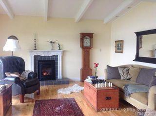 Photo 35: 6358 LANSDOWNE PLACE in DUNCAN: Du East Duncan House for sale (Duncan)  : MLS®# 695089