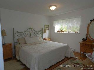 Photo 18: 6358 LANSDOWNE PLACE in DUNCAN: Du East Duncan House for sale (Duncan)  : MLS®# 695089