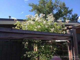 Photo 26: 6358 LANSDOWNE PLACE in DUNCAN: Du East Duncan House for sale (Duncan)  : MLS®# 695089