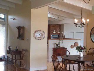 Photo 7: 6358 LANSDOWNE PLACE in DUNCAN: Du East Duncan House for sale (Duncan)  : MLS®# 695089